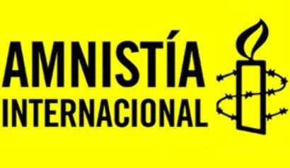 CNAB_AmnistiaInternacional_Noticia.jpg