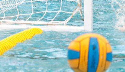 CNAB_CategoriesWaterpolo_Noticia.jpg