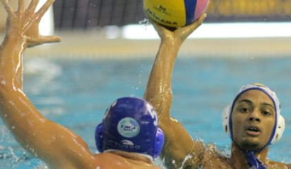CNAB_Waterpolo_Noticia.jpg