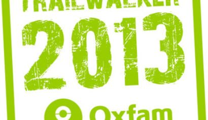 IntermonOxfamTrailWalker2013_Noticia.jpg