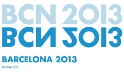 LogoBCN2013_Noticia.jpg