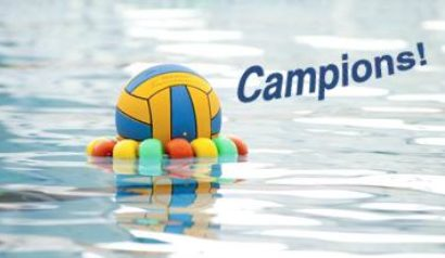 waterpolo_Campions.jpg