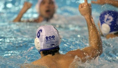 CNAB_waterpolo_Copa_del_Rei_noticia.jpg
