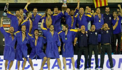 CNAB_Campions_Europa_Waterpolo.jpg